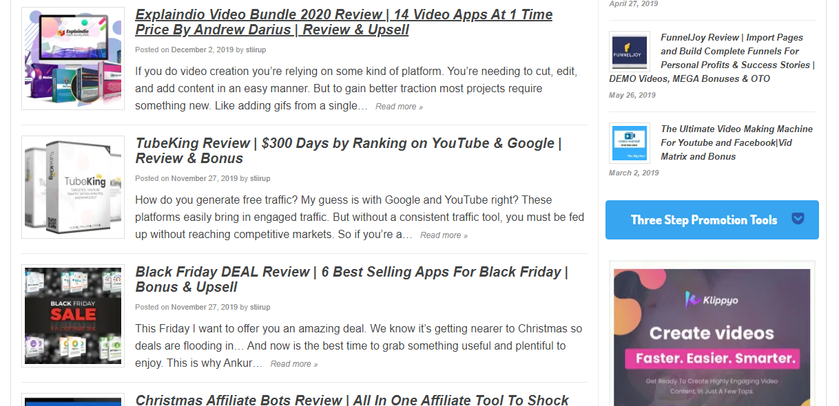 Software Review Store For Internet Marketing Website For Sale Listed For Sale Crowdmna